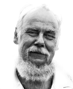 Hakan Wiberg 1942-2010