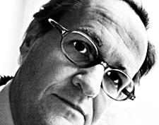 Jan Oberg 1951-