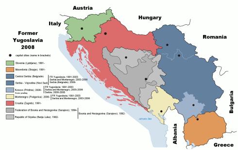 Former_Yugoslavia_2008